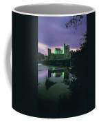 Ross Castle, Killarney, Co Kerry Coffee Mug