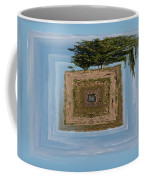 Rowan Of The Island Coffee Mug