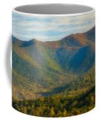 Seven Sisters Coffee Mug by Joye Ardyn Durham