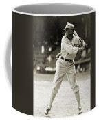 Shoeless Joe Jackson  (1889-1991) Coffee Mug