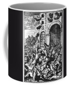 Sir Henry Morgan Coffee Mug