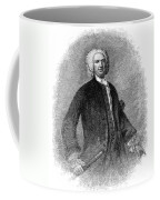 Sir William Pepperell Coffee Mug