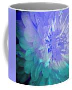 Soft Susy  Coffee Mug