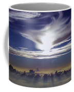 Solara Coffee Mug