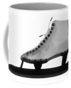 Speed Skate Coffee Mug