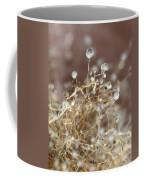 Spore Coffee Mug