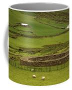 Staigue Fort, Kerry Coffee Mug