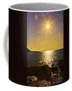 Starburst Memories Coffee Mug