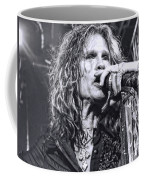Steven Sings Coffee Mug