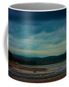 Stormy Morning 2 Coffee Mug