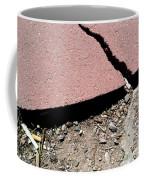 Streets Of Tombstone 10 Coffee Mug