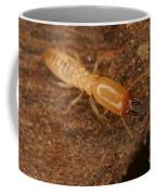 Termite Coffee Mug
