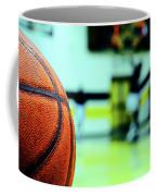 The Game Coffee Mug