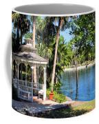 The Springs Coffee Mug
