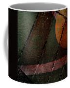 Thirty Love  Coffee Mug