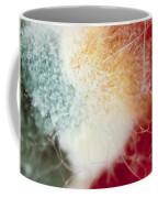 Tomato Juice 1 Coffee Mug