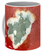 Tomato Juice 2 Coffee Mug