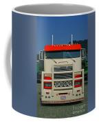 Tr0272-12 Coffee Mug