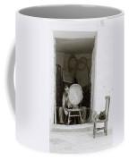 Traditional Spain Coffee Mug