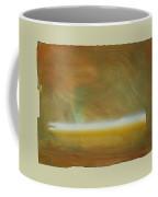 Turner Tide Coffee Mug