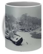 Untitled Coffee Mug by David Alan Harvey