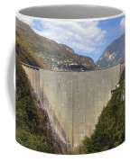 Valle Verzasca - Ticino Coffee Mug
