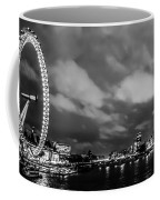 Westminster Coffee Mug