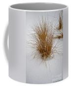 Winter Whisper Coffee Mug