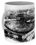 World Series, 1903 Coffee Mug