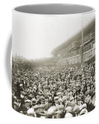 World Series, 1924 Coffee Mug