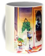 Youve Got Mail Coffee Mug
