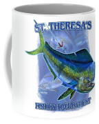 Custom T Shirts Coffee Mug