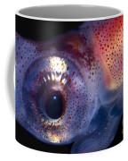 Firefly Squid Coffee Mug