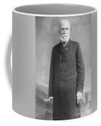 John C. Fremont (1813-1890) Coffee Mug