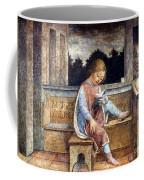 Marcus Tullius Cicero Coffee Mug