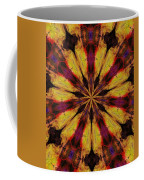 10 Minute Art 120611 Coffee Mug