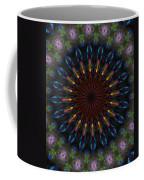 10 Minute Art 120611a Coffee Mug