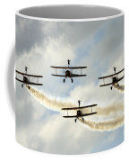 Wingwalkers Coffee Mug