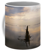 Kampen - Sylt Coffee Mug