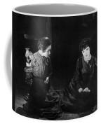 Silent Film Still: Women Coffee Mug