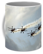 Wingwalkers Coffee Mug