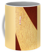 1190 Coffee Mug