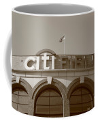 Citi Field - New York Mets Coffee Mug