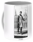 Spanish Inquisition Coffee Mug by Granger