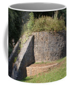 St Fagans Museum Coffee Mug