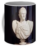 George Washington Coffee Mug by Granger
