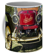 1910 Stanley Model 61 Coffee Mug