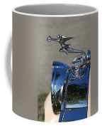 1930 Packard Model 740 Phaeton Coffee Mug
