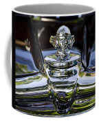 1930 Stutz Coffee Mug