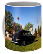 1947 Ford Coffee Mug